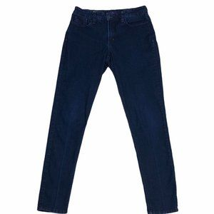 NYDJ Not Your Daughters Jeans Super Skinny Jeans 8